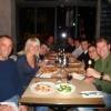 Sydney, Surry Hills, Pizza & Birra