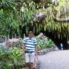 Alla grotta Vaipoiri