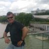A Tbilisi, il Bridge of Peace sul fiume Kura