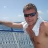 Sul ferry da St.Thomas a Tortola