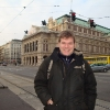 Wiener Staatsopera