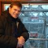 Prater, a bordo della Riesenrad