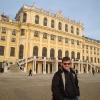 Schönbrunn, Palazzo Imperiale