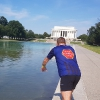 washington-runninglincolnmemorial-retro-2019