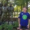 washingtonrunningvietnammemorial-2019