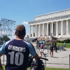 washingtonsegwaylincolnmemorial-lenders-2019