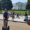 washingtonsegwaywhitehouse-noi-2019