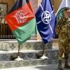 Il Gen.Battisti a Kabul