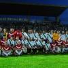 Foto di Gruppo Style-Il Giornale e Nazionale CalcioTV