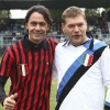 con Inzaghi