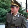 5.11.13, Torino: prova uniforme ordinaria per il Giuramento a Palazzo Simoni