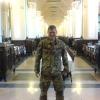 7.11.13, Torino: la sala-pranzo di Palazzo Arsenale