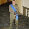 15.11.13, Torino: dopo il Giuramento a Palazzo Arsenale