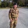 14.10.13, Venaria Reale: all'Aeroporto Militare M.Santi, sede del 34º Gruppo Squadroni AVES 'Toro'