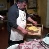 Il grande Chef Maurizio Masi