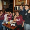 Lombardia Hearts al Diggers Pub