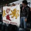 Lombardia Hearts ad Hampden Park