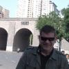Le Mura che racchiudono il centro storico