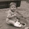 Bormio 1967