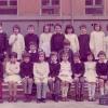 Milano 1973