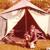 Canazei 1974