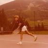 Bormio 1976