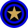 Capitan America Inter