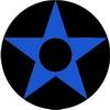 USAAF Inter