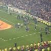 Santiago Bernabeu, Inter campione d'Europa
