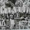 1980: festa per il 12° scudetto