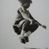 1988: Gullit a Milanello