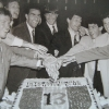 1989: l'Inter festeggia il 13° scudetto