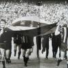 1971: l'Inter festeggia l'11° scudetto