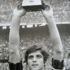 1969: Gianni Rivera Pallone d'Oro