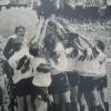 1989: Trapattoni in trionfo per il 13° scudetto