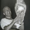 1965: Suarez alza la seconda Coppa dei Campioni
