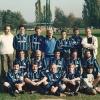 Appiano Gentile 1987