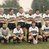 Appiano Gentile 1989