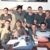 Albenga 1992