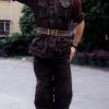 Como 1993