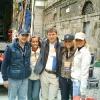 Milano 2005, Stramilano