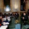 Milano 1999, Laurea