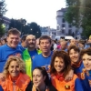 Run 5,30 Milano 2016, 20.5.16