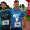 Run for Children 2016 con Marco Signorelli, 11.6.16