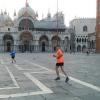 Run 5.30 Venezia 2016, 1.7.16