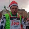 Babbo Running 2011, 18.12.11
