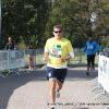 Green Race 2011, 16.10.11