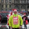 Babbo Running 2012, 16.12.12