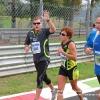 Mezza di Monza 2012, 16.9.12