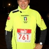Midnight Run 2012, 16.3.12